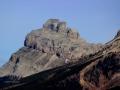 Seven Sisters Mountain, Alberta 2015 10 10 IMG_3127