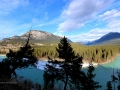 Mt Sabine and Kootenay River by Canal Flats 2015 02 15 IMG_8004.jpg