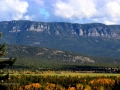 Canal Flats Ranching Country Under Mt Grainger 2015 09 26 IMG_2395