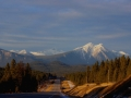 Mt. De Smet from BC Hwy 93.95 2015 11 21 IMG_4135