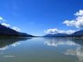 Columbia Lake - Morning Beauty 2017 05 26 IMG_9581rs