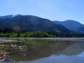 Columbia Lake North - A Tranquil Kayaking Morning - 2017 05 22 IMG_9556