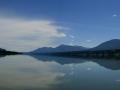 Columbia Lake Looking South  2013 06 06  PAN IMGS 2162-3