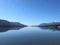 Columbia Lake Tranquility - March 2016 IMG_6560