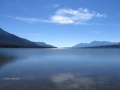 Columbia Lake in September - Blue Beauty 2016 09 14 IMG_9256