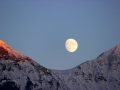 DECEMBER FULL MOON OVER THE ROCKIES 2014 12 03 IMG_6768