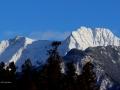 Chisel Peak in February 2016 02 04 IMG_4881