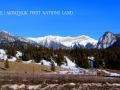 Columbia Lake Akisq'Nuk First Nations Land 2016 02 04 Title IMG_4891