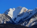 Indian Head Mountain Basin 2016 02 04 IMG_4919