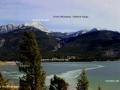 Columbia Lake 2016 Ice Melt - 2016 03 04 IMGS 6136-6139