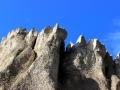 Unique Formations of Dutch Creek Hoodoos 2013 06 22 IMG_3324