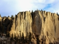 Hoodoos Beauty 2013 02 05 IMG_0045