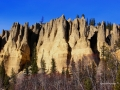 Hoodoos March First Zoom In 2015 03 01 IMG_8304.jpg