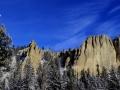 Hoodoos Winter 2013 12 19 ST IMGS 7791-92