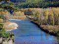 Elk River Autumn Shadows 2016 10 12 IMG_8322