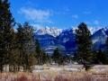 Canadian Rockies Above Fairmont Hot Springs BC 2014 12 29 IMG_7090.jpg