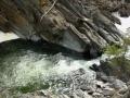 Findlay Creek  2012 04 22 IMG_7519