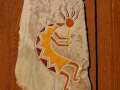A KOKOPELLI WELCOME - Kokopelli 146, IMG 155-5533