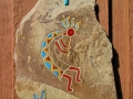 A KOKOPELLI WELCOME - Kokopelli 149, IMG 159-5973