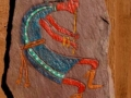 A KOKOPELLI WELCOME - Kokopelli 187 - IMG 2384