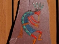 A KOKOPELLI WELCOME - Kokopelli 188, IMG 2351