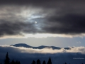 Clouded Sun Over Purcells In January 2015 01 30 IMG_7901.jpg