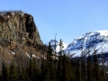 Kootenay National Park - Burned Rock Mtn & Snow Mtn 2013 05 04 IMG_1982