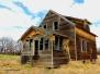 Prairie Heritage & Homesteads