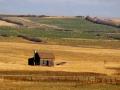Saskatchewan - Then and Now - 2014 10 17 IMG_5966.jpg