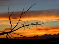 Sask Farm Sunset 2015 06 06 IMG_0235