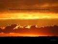 Saskatchewan Farm Sunset 2015 06 06 IMG_0146