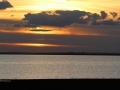 Sunset Near Assiniboia Saskatchewan 2014 05 22 TRIMMED IMG 9951