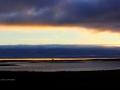 Saskatchewan Sunrise 2015 10 12 IMG_2683