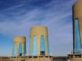 Gardiner Dam Sask Turbines - 2017 09 10 IMG_0534