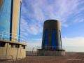 Gardiner Dam Turbines - 2017 09 10 IMG_0521