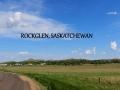 Rockglen Sask 2015 06 06 IMG_0398