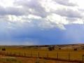 Franks' Ranch Near Scout Lake 2015 10 11 IMG_2637