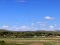 Rockglen Saskatchewan From Hwy 2 South - May 2016 - Stitch IMGS 7383-64
