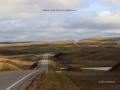 Saskatchewan Highway 2 South of Moose Jaw IMG 2689