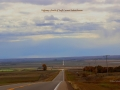 Saskatchewan Highway 4 South of Swift Current 2015 10 11 IMG_2568