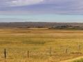 Saskatchewan Panorama 2014 10 08 IMG_5651.jpg
