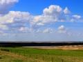 Saskatchewan Prairie Scape - South of Moose Jaw - 2016 05 19 IMG_6931