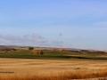 Saskatchewan Rolling Hills Farm Lands 2014 10 17 IMG_5940