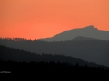 Purcell Mtn Sunset Over Goldie Mtn 2015 08 12 IMG_6406