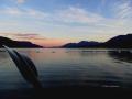 Columbia Lake Evening Paddle 2016 08 16 IMG_8955