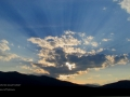 Purcell Mountains August Sunset 2014 08 09 IMG_1812