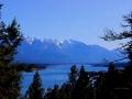 Lake Windermere October from Westside Road 1013 10 04 IMG_5921