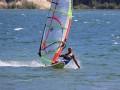 Windsurfing Action - Silner  2013 07 25 IMG_3977