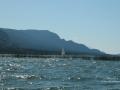 Columbia Lake WindSurfing   2013 07 14 IMG_2457